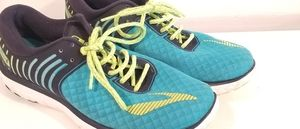 Brooks Pure Flow 6 Running Shoes Women's Size 8